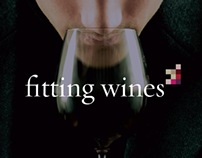 Fitting Wines