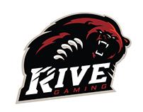Rive Gaming