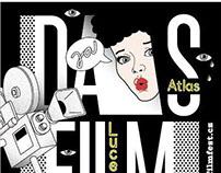 DAS FILMFEST