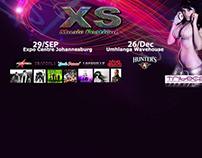 XS Music Festival 2012