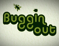 Buggin Out Opening Title