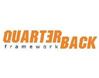 Logotipo QUARTERBACK