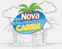 Nova Caribe