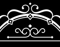 Preferred Collection Logo