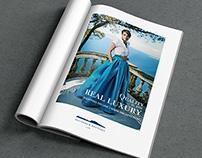 Capri Review   Magazine