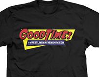 WMS T-Shirts