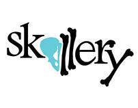 Skullery