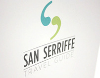 San Serriffe Travel Guide