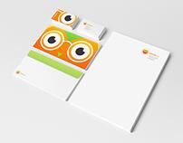 eductoi.ca - Branding - Logo