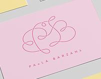 Paola Barzanò