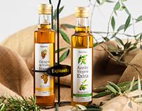 Azeite / Olive Oil