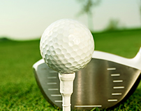 GOLF  (Unapproved)