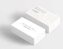 Business Card - José Vicente