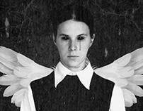 #WannaPlayAGame? Vol.8 - Fallen Angel