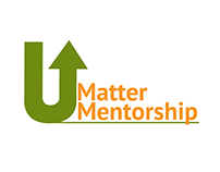 You Matter Mentorship Program Logo