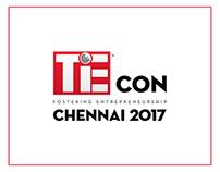 TiECON Chennai 2017 - Branding and Communication
