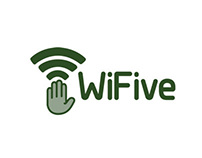 WiFive