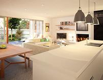 Interior Design, + Interior architecture