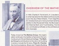 Mathes Group Marketing