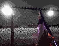 Digital Photography - Buckeye Color Guard