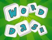 Word Dash