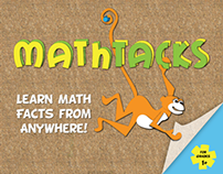 MathTacks