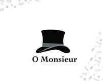 O Monsieur