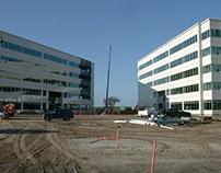 UNO-Navy Building 3