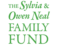 The Sylvia & Owen Neal Family Fund