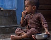 Jodhpur, Jodhpur... Take Me Home