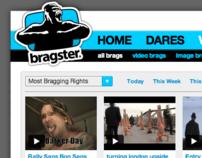 bragster.com