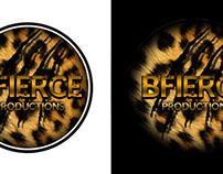 BFierce Company
