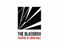 THE BLACKBOX