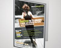 Concept 10 10 Flyer