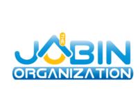 Jobin Organization