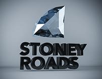 STONEY ROADS : VMOVEMENT