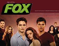Rede FOX