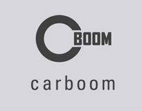 CarBoom: Let Your Car Find You