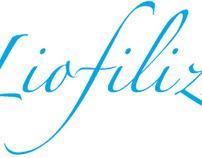 Acqua Liofilizzata Self Promotion