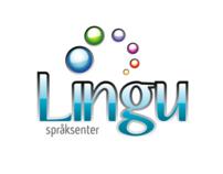 Lingu