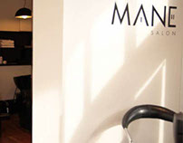 Mane Hair Salon