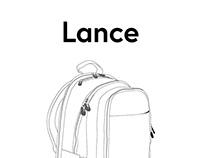 ECBC Lance Animation