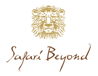 Safari Beyond / Social traveling