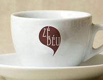 Zé Béu