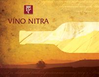 Vino Nitra