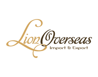 Lion Overseas