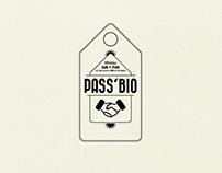 Le Pass'BIO