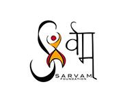 Sarvam Foundation
