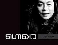 C.Kamura | Hairdresser