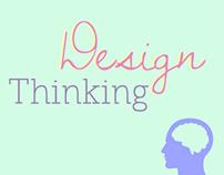 Apresentação Design Thinking